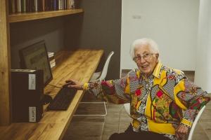Résidences Services Seniors Occitalia